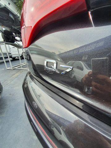 AUDI Q7 3.0 V6 TFSI 333cv Quattro Tip. 5p - Foto 4