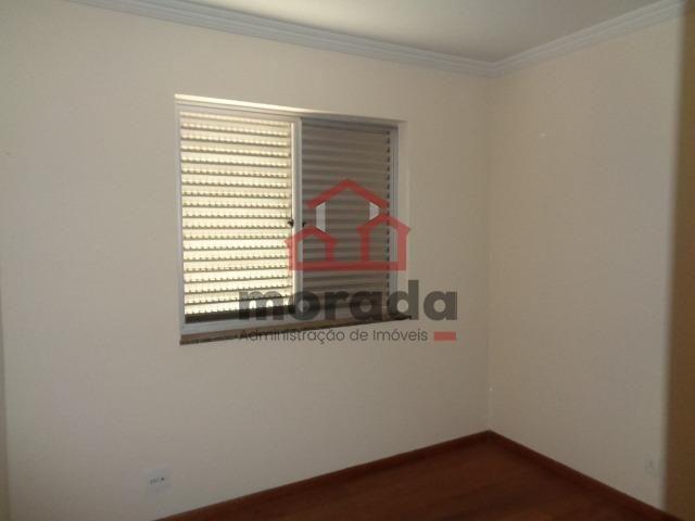 Apartamento para aluguel, 3 quartos, 1 suíte, 2 vagas, PIEDADE - ITAUNA/MG - Foto 7