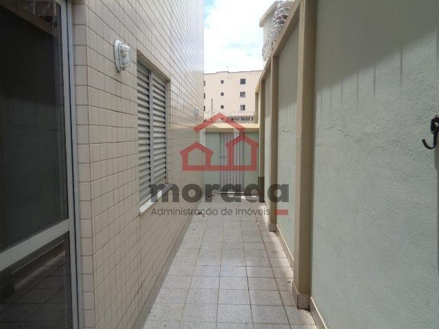 Apartamento para aluguel, 3 quartos, 1 suíte, 2 vagas, PIEDADE - ITAUNA/MG - Foto 19