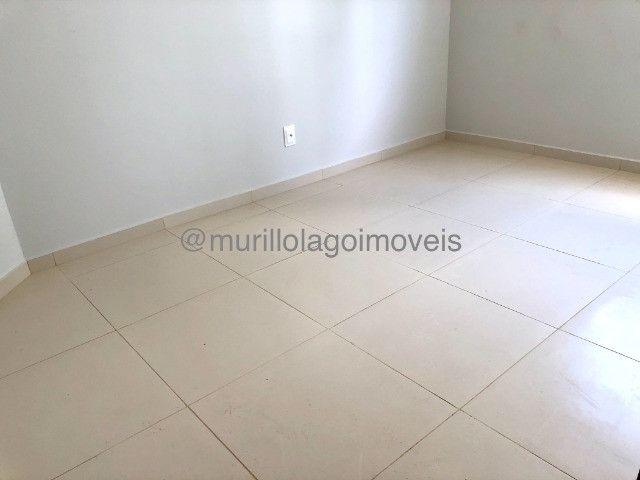 Apartamento venda 2 quartos Solaris City próximo Uninovafapi - Foto 6
