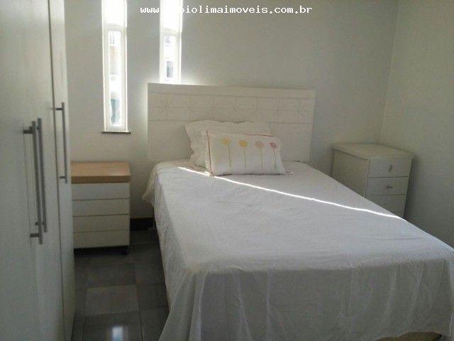 LAURO DE FREITAS - Residencial - VILAS DO ATLÂNTICO - Foto 20
