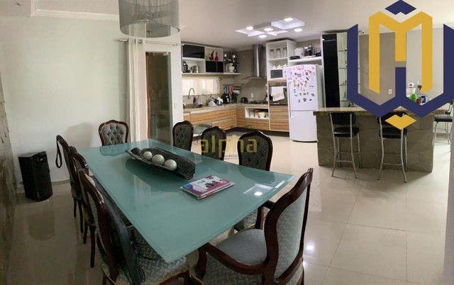 Casa Duplex com Moveis Projetados no Jardins da Serra 3 suítes  - Foto 5