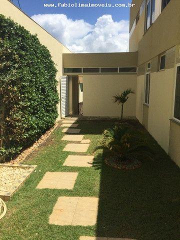 LAURO DE FREITAS - Residencial - VILAS DO ATLÂNTICO - Foto 4
