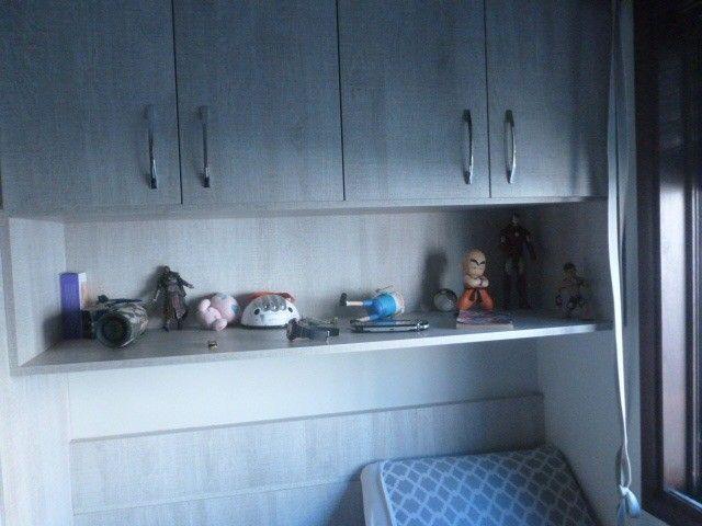 Apartamento Três vendas, 3 quartos - Foto 8
