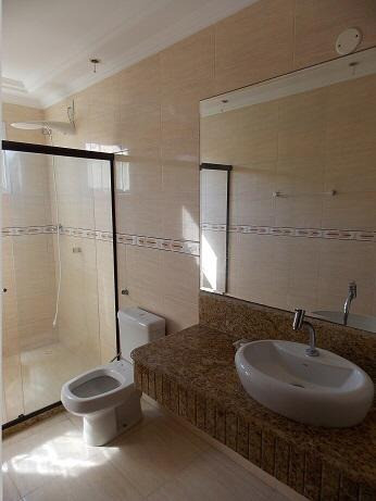 Casa 4 suites Condominio Fechado - Pitangueiras - Lauro de Freitas - Foto 16