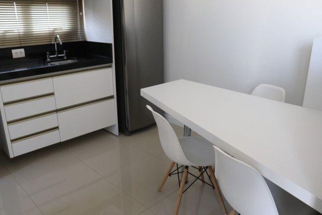 Alugue com cartão de Crédito-Apto 01 Dormitório-Prime Paranaguá  - Foto 4