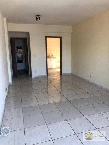 Apartamento com 2 dormitórios, 80 m² - venda por R$ 280.000,00 ou aluguel por R$ 1.000,00/ - Foto 10