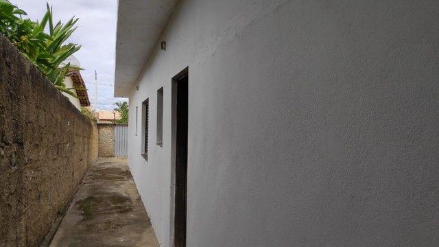 Casa 4/4 (suíte) Bairro Ibirapuera - Foto 11