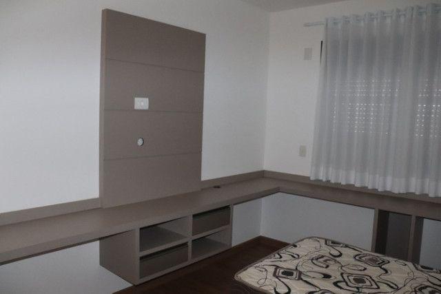 Alugue com cartão de Crédito-Apto 01 Dormitório-Prime Paranaguá  - Foto 9