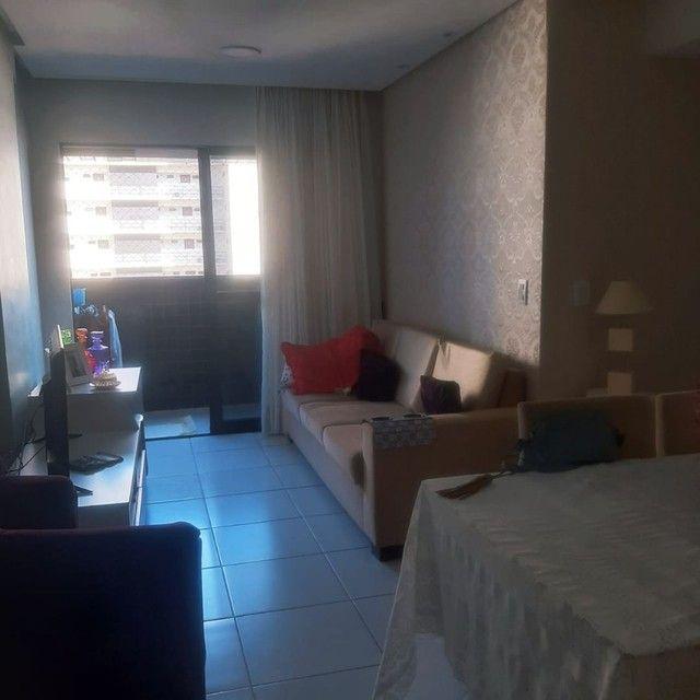 3 quartos na Gruta - Foto 3