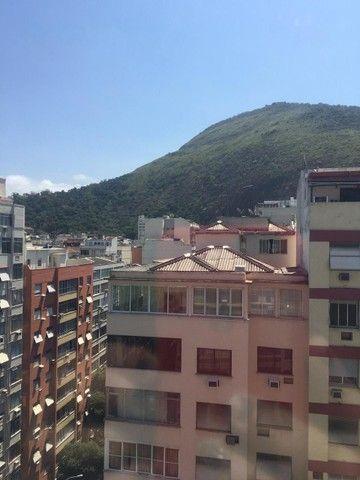 Escritório para alugar em Copacabana, Rio de janeiro cod:29113 - Foto 4