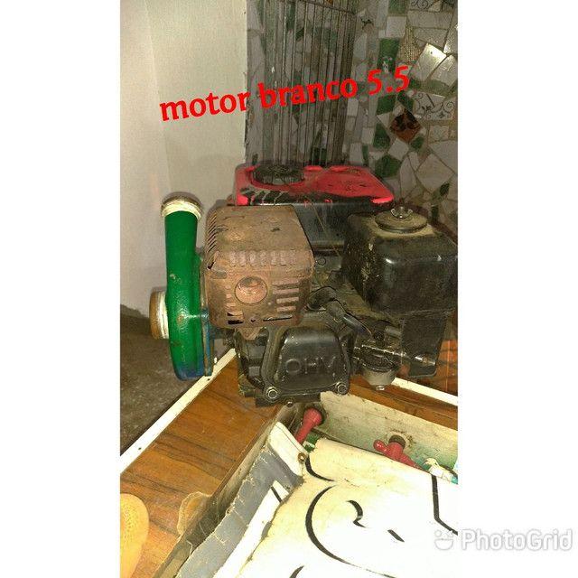 2 motores bomba  - Foto 5