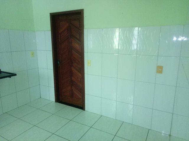 Vende_se casa em Santo Antônio do Canaã, Santa Teresa, ES - Foto 10