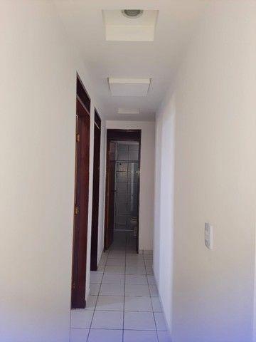 Apartamento para alugar no Bessa - Foto 7