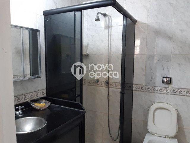 Apartamento à venda com 3 dormitórios em Copacabana, Rio de janeiro cod:CO3AP53062 - Foto 20