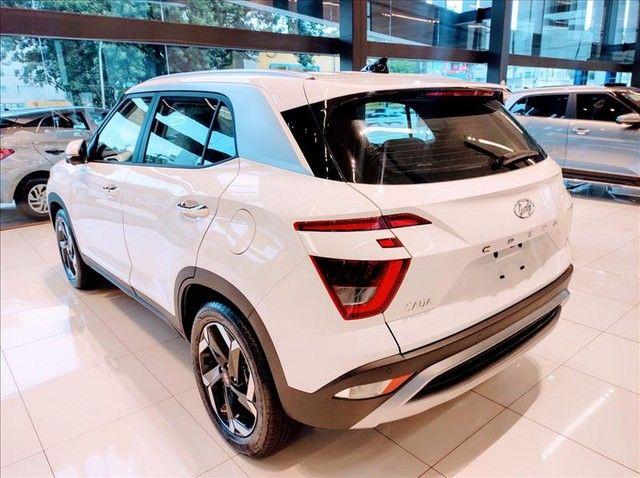 Hyundai Creta 2.0 Ultimate - Foto 6