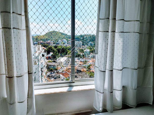Apartamento à venda com 3 dormitórios cod:895153 - Foto 8