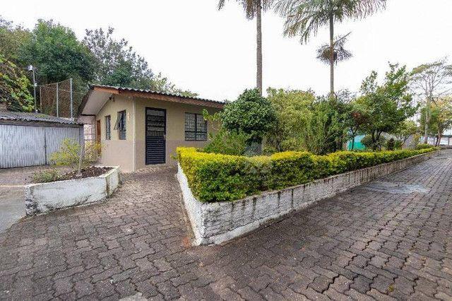 Apartamento com 2 dormitórios à venda por R$ 145.000,00 - Fazendinha - Curitiba/PR - Foto 17