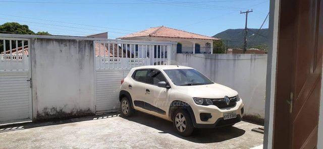 Casa com 2 dormitórios à venda, 80 m² por R$ 240.000 - Balneário das Conchas - São Pedro d - Foto 3