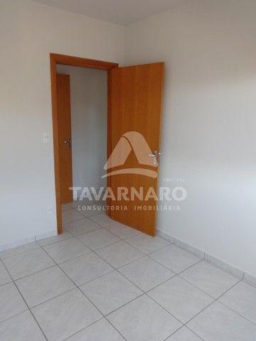 Ótimo apartamento perto do Colégio Prof. Colares - Foto 12