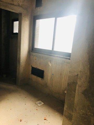 Excelente - Ed. Lumini - 4 suites - Foto 17