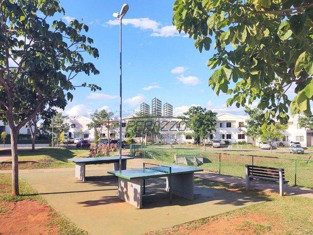 Aluga-se Apartamento 2 quartos no Jardins Mangueiral na Qc 06, Condomínio Jardins das Salá - Foto 20
