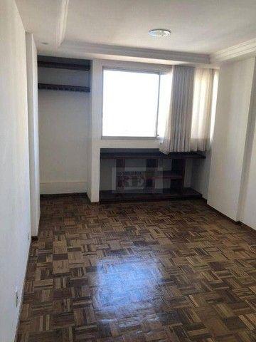 Apartamento com 2 dormitórios à venda, 84 m² por R$ 300.000,00 - Setor Central - Goiânia/G - Foto 9