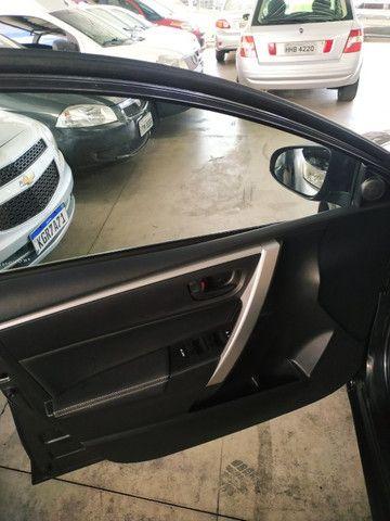 Corolla XEI 2.0 AUT. Completo Unico Dono - Foto 13