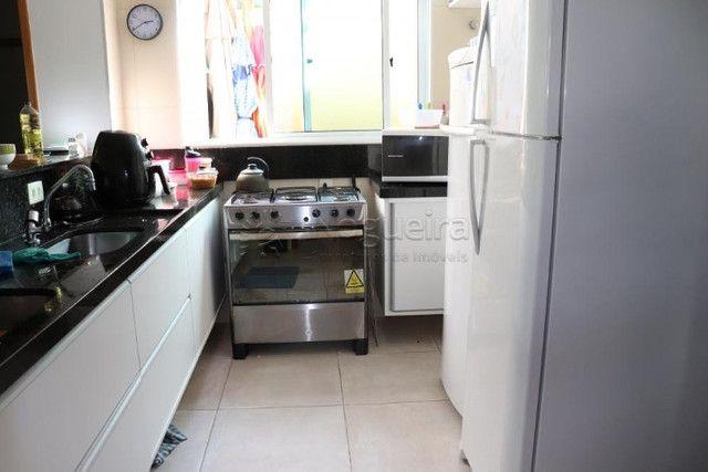 Aht- Casa / Condomínio - Muro Alto - Venda - Residencial | Cond. Camboa Beach Club - Foto 2