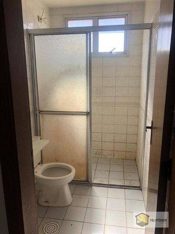 Apartamento com 2 dormitórios, 80 m² - venda por R$ 280.000,00 ou aluguel por R$ 1.000,00/ - Foto 12