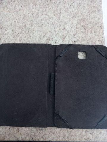 Capa Tablet TARGUS! - Foto 3