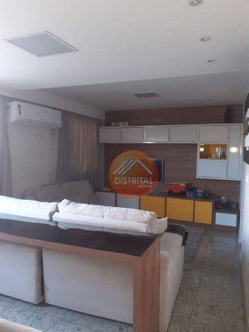 Cobertura com 4 dormitórios à venda, 180 m² por R$ 750.000,00 - Paquetá - Belo Horizonte/M - Foto 11