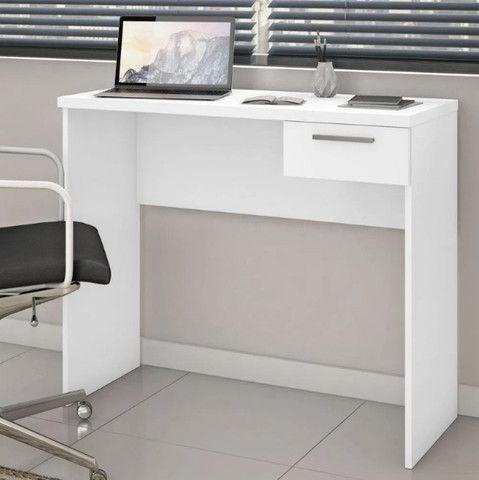 Mesa Office Nt 2000 Para Notbook - Foto 4