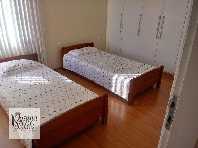 Edf. Viana do Castelo / Apartamento em Boa Viagem / 230 m² / 4 suítes / Vista p/ o mar - Foto 13