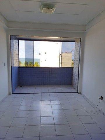 Apartamento para alugar no Bessa - Foto 9