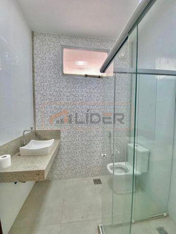 Apartamento de 02 Quartos + Suíte Master com Hidromassagem e Roupeiro em São Silvano - Foto 10