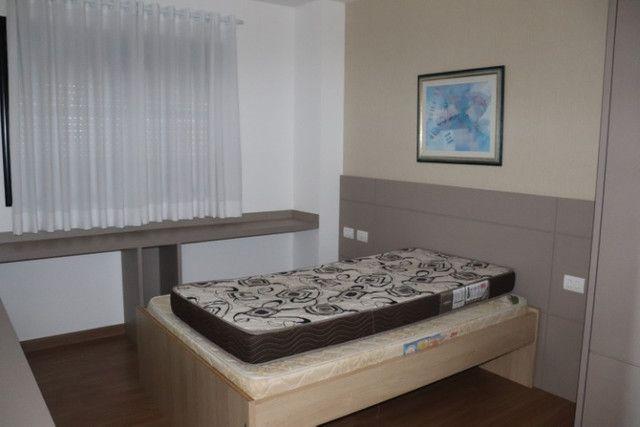 Alugue com cartão de Crédito-Apto 01 Dormitório-Prime Paranaguá  - Foto 11
