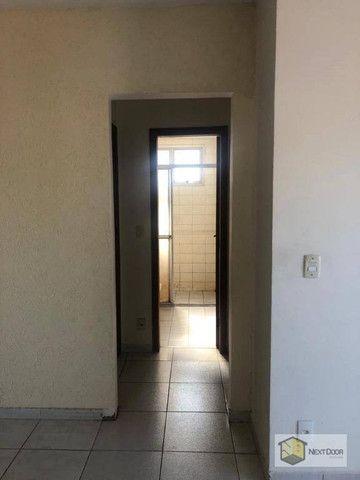 Apartamento com 2 dormitórios, 80 m² - venda por R$ 280.000,00 ou aluguel por R$ 1.000,00/ - Foto 8