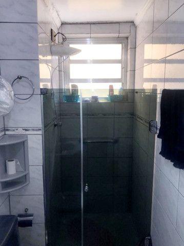 Apartamento à venda com 2 dormitórios em São sebastião, Porto alegre cod:165304 - Foto 2