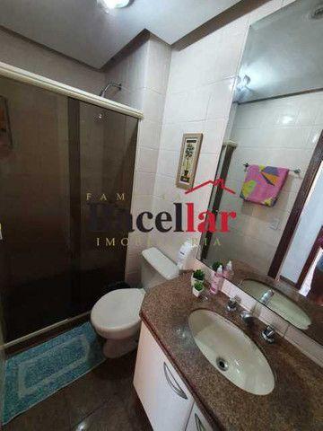 Apartamento à venda com 3 dormitórios em Pechincha, Rio de janeiro cod:TIAP32954 - Foto 18