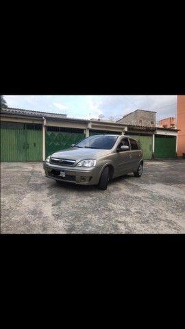 Corsa Hacth Premium Completo - Foto 2