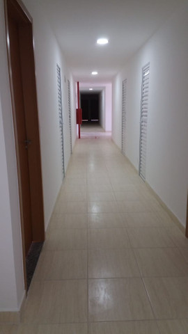 Apartamento Centro de São Pedro com Piscina - Foto 3