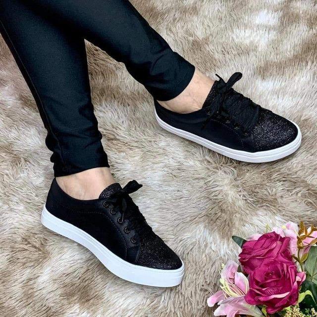 Seja um revendedor de calçados  - Foto 6