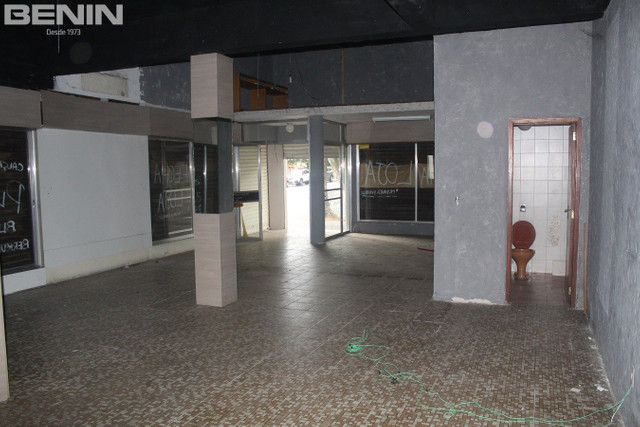 Loja comercial para alugar em Niterói, Canoas cod:16326 - Foto 11