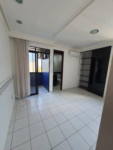 Apartamento para alugar no Bessa - Foto 18