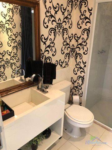Apartamento à venda, 160 m² por R$ 1.200.000,00 - Porto das Dunas - Aquiraz/CE - Foto 15