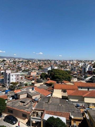 Belo Horizonte - Apartamento Padrão - Caiçara - Foto 15