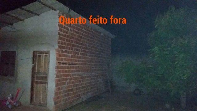 VENDO CASA - Foto 11