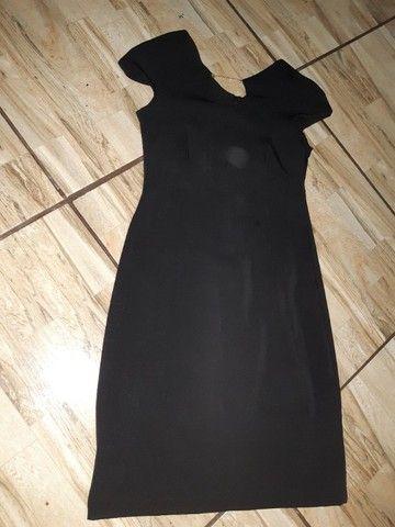 Vestidos e saias  - Foto 4