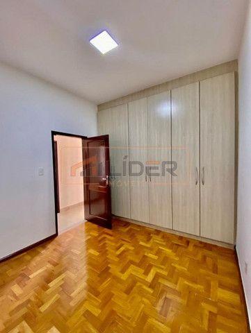 Apartamento de 02 Quartos + Suíte Master com Hidromassagem e Roupeiro em São Silvano - Foto 7